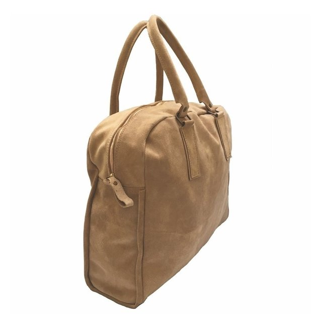 Bolso Weekend - comprar online