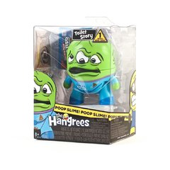 The Hangrees Slime S1 W1 Figuras Coleccionables en internet