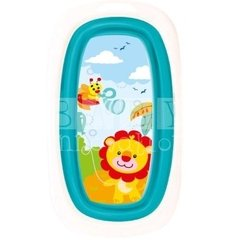 Bañera Plegable Baby Innovation -107