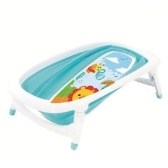 Bañera Plegable Baby Innovation -107 en internet