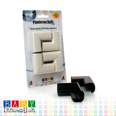 Baby Innovation Punteras Soft Portector De Esquinas - Baby Innovation -06