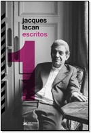 Escritos 1 | JACQUES LACAN