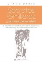 Secretos familiares | DIANA PARIS