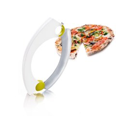 Cortador de Pizzas - Pizza Slicer Tomorrow Kitchen