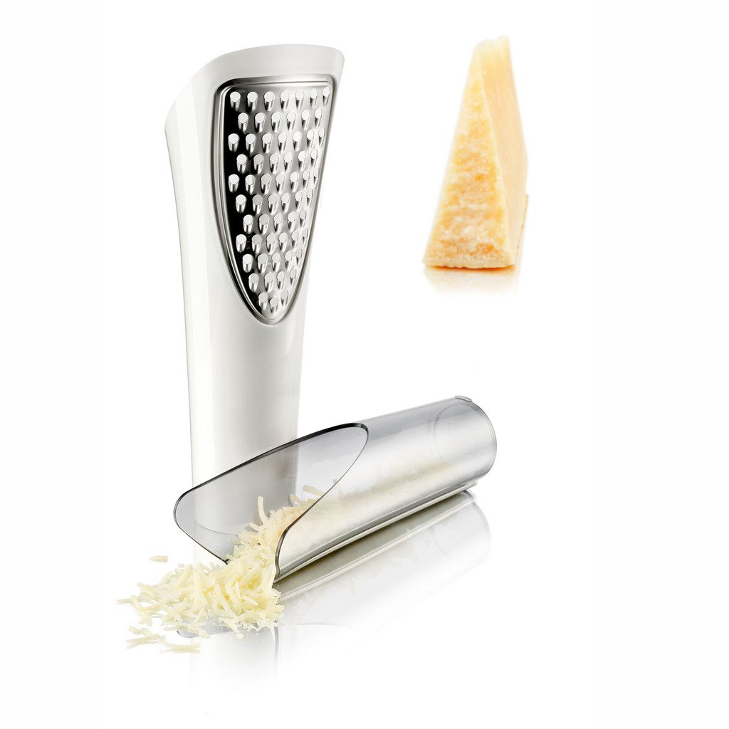 Rallador de Queso - Cheese Grater Tomorrow Kitchen