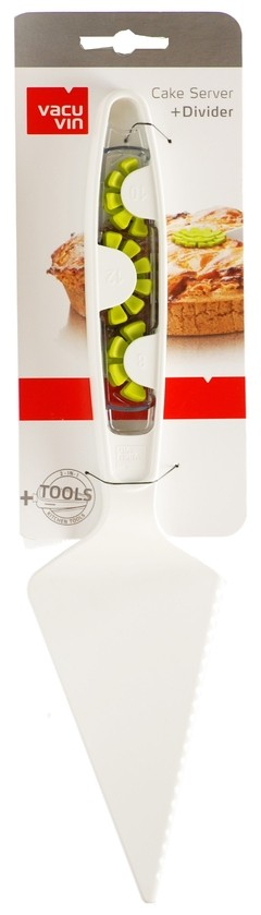 Set completo para hornear - Baking Set Tomorrow Kitchen - tienda online