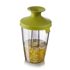Dispensador de condimentos y adobos - PopSome Flavor Tomorrow Kitchen
