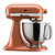 Batidora KitchenAid Artisan Plus Cobre 4,8lts