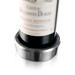 Posabotellas de Vino - Bottle Coaster Vacu vin