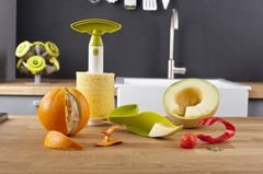Set de accesorios para frutas - Fruit Set Tomorrow Kitchen - comprar online