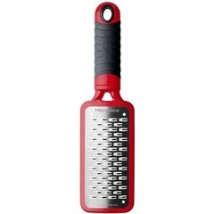 Zester Rallador doble cuchilla - Home Series Ribbon Grater Microplane