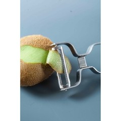 Pelador de Acero Inoxidable - Killer Peeler Serrated Svim