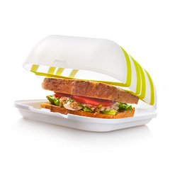 Lunchera - Lunch Locker - comprar online