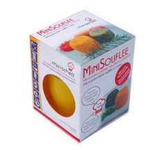 Mini Soufleé Microcheff en internet