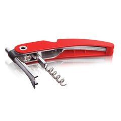 Sacacorchos - Single Pull Corkscrew Vacu Vin