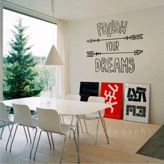 Follow Dreams - comprar online
