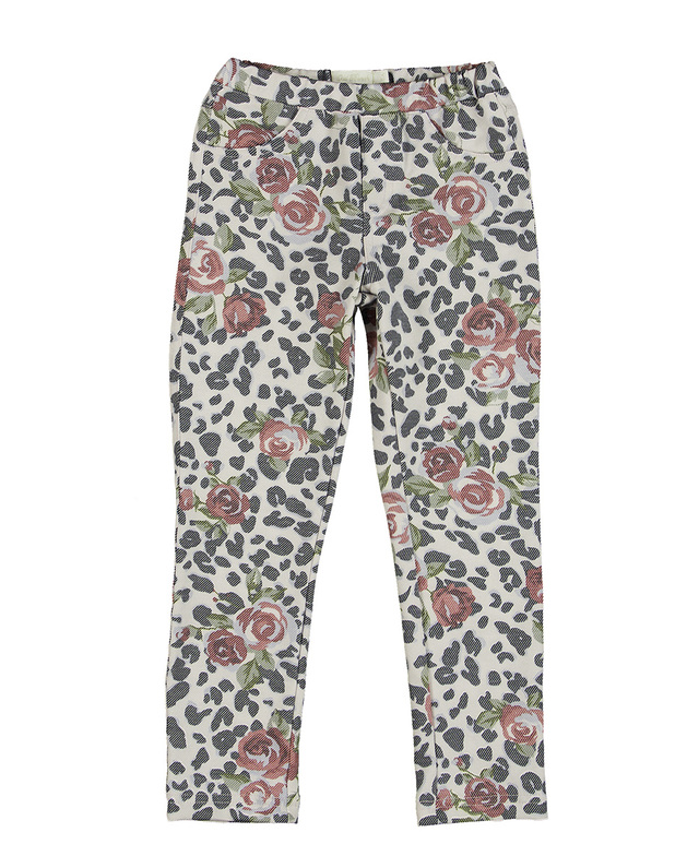 4225037	LEGGING ESTAMPADO