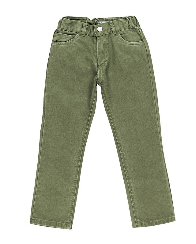 4225063	PANTALON BROKEN BOYS