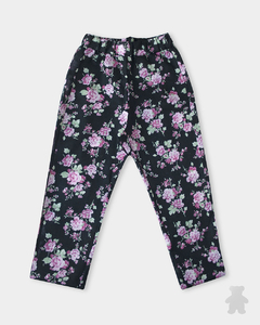 4236042	PANTALON ROSAS GIRLS