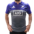 Camiseta de Rugby All Blacks G