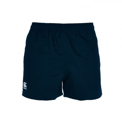 SHORT PROFESSIONAL POLYESTER (E523406)