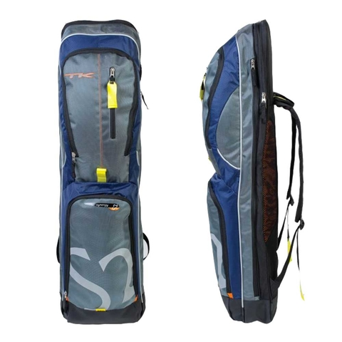 FUNDA BOLSO TK HOCKEY SYNERGY 2 (FBTKHS2)