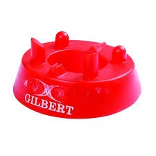 Tee Gilbert Kicking 320  Precision Fluo Red en internet