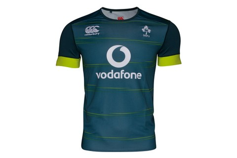 Camiseta Canterbury Irlanda Training