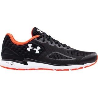 Zapatilla Running Under Armour Micro G Mantis 2