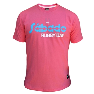 REMERA PICTON RUGBY DAY CORAL (RPRDC)