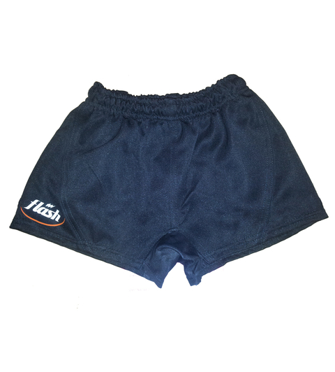 SHORT FLASH IRB AZUL MARINO (SFIAM)