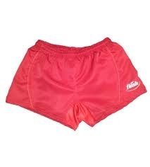 SHORT FLASH IRB ROJO (SFIR)