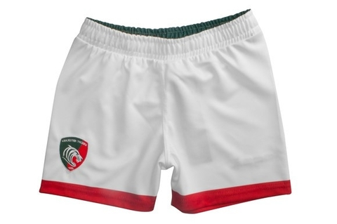 SHORT DE RUGBY LEICESTER TIGERS (SRLT)
