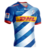 Camiseta de Rugby BLK Stormers Titular