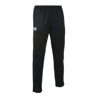 Jogging Canterbury Stretch Negro