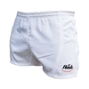 SHORT DE RUGBY FLASH IRB (SFIRB) - comprar online