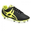BOTINES DE RUGBY S/STEP V1 LO 8S (GIL18S300)