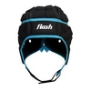 CASCO RUGBY  FLASH PRO HEADGUAR (CFPHNC)