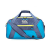 BOLSO CANTERBURY MEDIUM SPORTSBA (E201179IN)