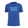 REMERA PICTON NIÑO RUGBY WARS (RPNRW)