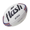 PELOTA FLASH ATTACK N1 (PFAN1)