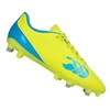 BOTINES RUGBY CANTERBURY SPEED 2.0 SG  SULPHUR SPRING (E22418)