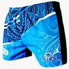 SHORT DE RUGBY IMAGO BLUES 19 (SRIB19)
