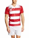 CAMISETA DE RUGBY ENTRENAMIENTO  VAPODRI CHALLENGE HO OPED RUGBY (B976770)