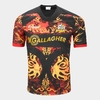 CAMISETA RUGBY IMAGO CHIEFS (CICH)