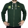 CAMPERA PACIFIC SHARK SOUTH AFRICA (CPSSA)