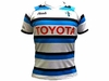 CAMISETA RUGBY FLASH SIC (CFS)