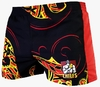 SHORT DE RUGBY IMAGO CHIEF 19 (SICH19)