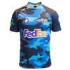 CAMISETA RUGBY PICTON HUNTER 2018 (CRPHU18)