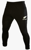PANTALON LARGO IMAGO ENTRENAMIENTO ALL BLACKS (PLIAB)